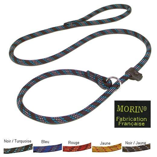 laisse lasso pour chiens en nylon rond sellerie corde laisses colliers longes pour chien. Black Bedroom Furniture Sets. Home Design Ideas