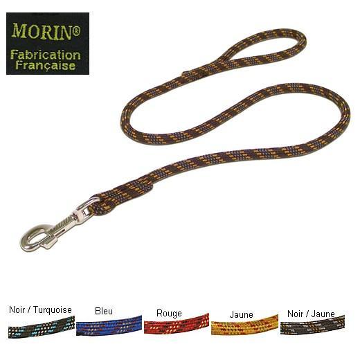 laisse pour chiens en nylon rond sellerie corde laisses colliers longes pour chien. Black Bedroom Furniture Sets. Home Design Ideas