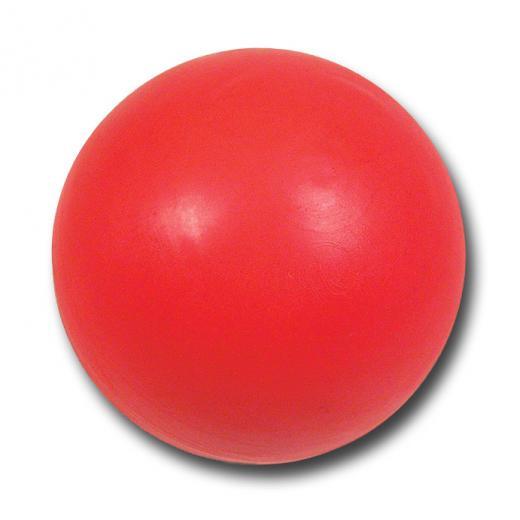 Boomer ball frisbee lanceur de balle jouet pour chien morin accessoires et jouets pour - Lanceur de balles pour chien ...