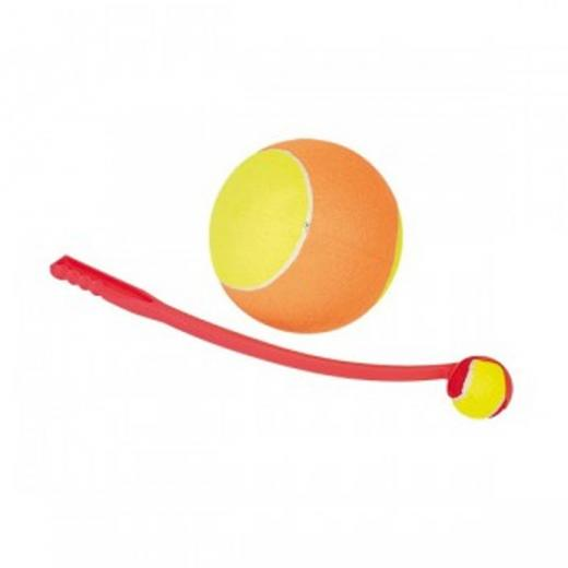 shooter ball frisbee lanceur de balle morin france. Black Bedroom Furniture Sets. Home Design Ideas