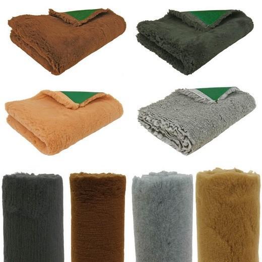 tapis thermo bed pro caisses et tapis pour loisirs et transport accessoires pour le couchage. Black Bedroom Furniture Sets. Home Design Ideas