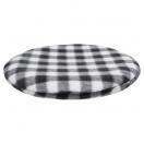 Snuggle Safe - Bouillotte pour chien et chat