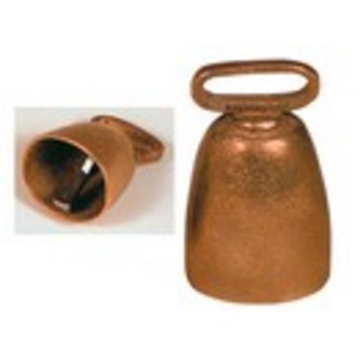 sonnaillon bronze collier gps pour chien collier de. Black Bedroom Furniture Sets. Home Design Ideas