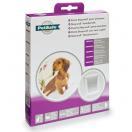 Porte pour chiens et chats Original - Staywell
