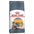 Royal Canin Hair & Skin pour chats et chatons