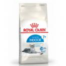 Royal Canin Indoor +7 pour chat senior