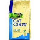 Cat Chow Purina Adult thon et saumon