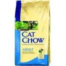 Cat Chow Purina Adult thon et saumon