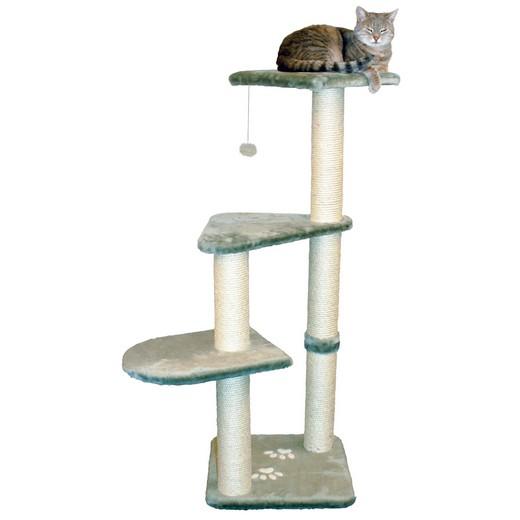 altea arbre chat place animalerie. Black Bedroom Furniture Sets. Home Design Ideas