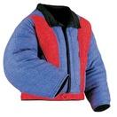 Costume entraînement veste manches renforcées - MORIN Sport Canin