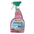 Saniterpen désinfectant spray prêt à l'emploi