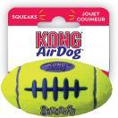 Jouet pour chien Air Kong Football Squeker