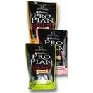 Biscuit Purina Pro Plan - Friandise pour chien