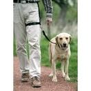 Leg Leader - Laisse de conduite pour chien