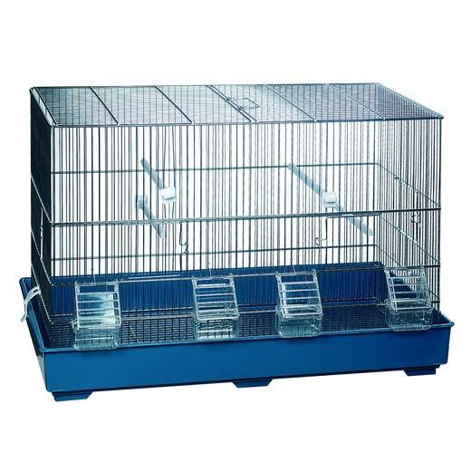 morin cage cova 3 pour canaris. Black Bedroom Furniture Sets. Home Design Ideas