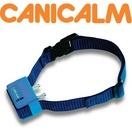 Canicalm - Collier anti aboiement pour chien Canicom