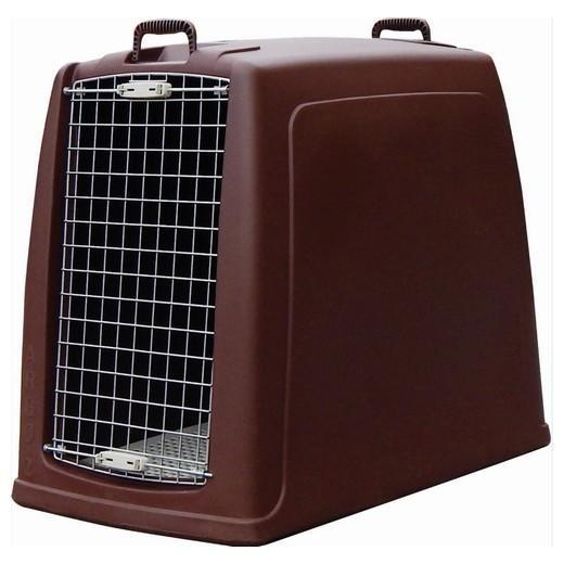 cage de transport argo simple morin accessoires pour. Black Bedroom Furniture Sets. Home Design Ideas