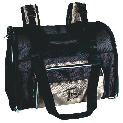 sac dos pour chien sac transport chien morin caisse cage et sac transport chiens. Black Bedroom Furniture Sets. Home Design Ideas