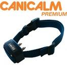 Canicalm Premium - Collier anti aboiement pour chien Canicom