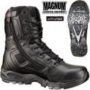 Chaussure Magnum ELITE SPIDER 8.0 SZ