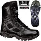 Chaussure Magnum ELITE SPIDER 8.0
