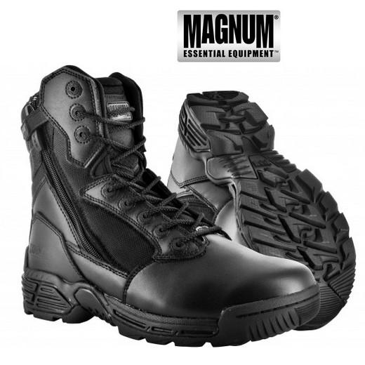 Chaussure Magnum STEALTH FORCE 8.0 DOUBLE ZIP