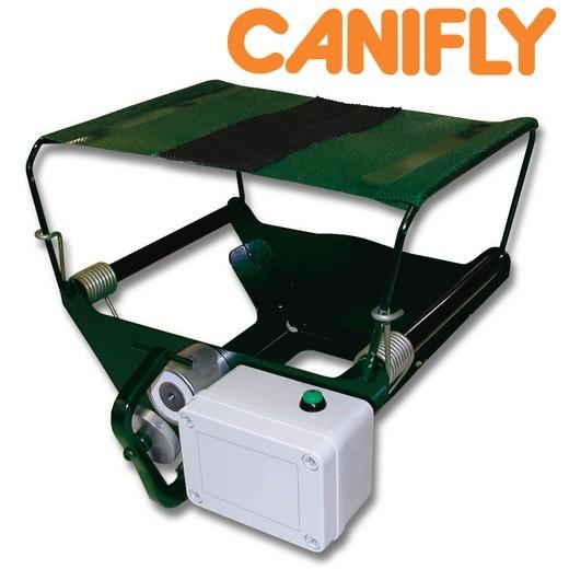 Canifly Boite Denvol Canicom Numaxes Collier Gps Pour