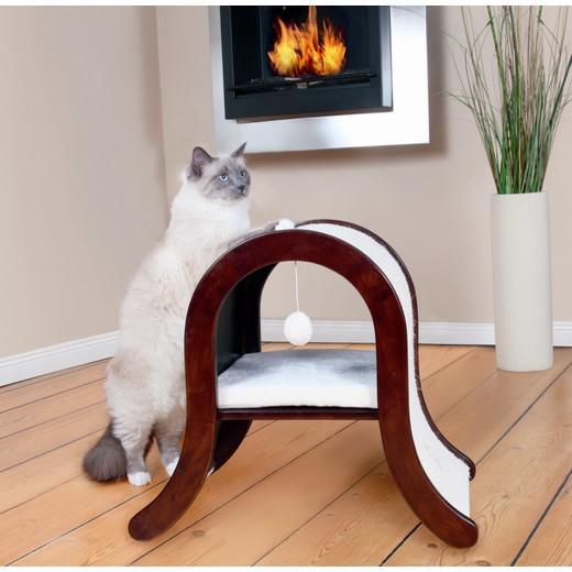 morin griffoir design celina. Black Bedroom Furniture Sets. Home Design Ideas
