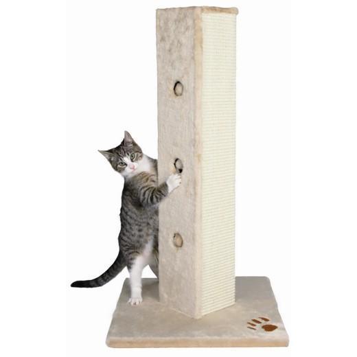 griffoir chat autocollant. Black Bedroom Furniture Sets. Home Design Ideas