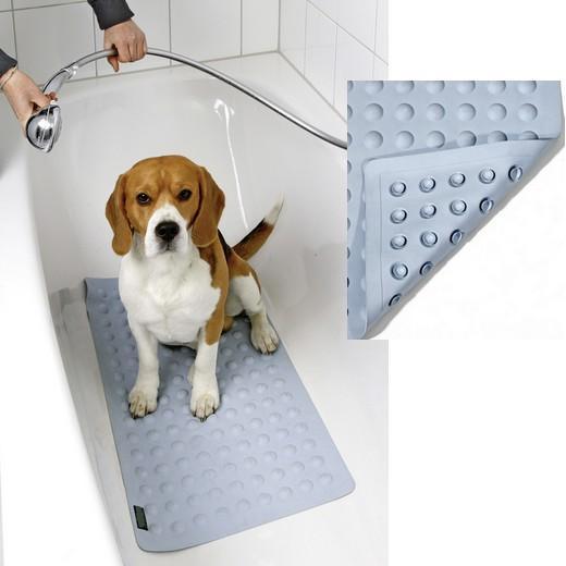 tapis antid rapant pour baignoire accessoires de. Black Bedroom Furniture Sets. Home Design Ideas