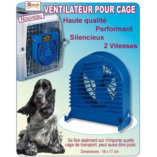 ventilateur silencieux maison trendy ventilateur silencieux maison with ventilateur silencieux. Black Bedroom Furniture Sets. Home Design Ideas