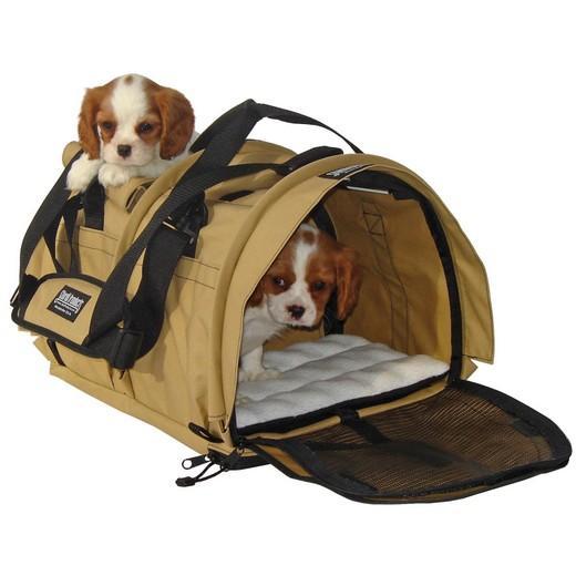sac de transport accessoires pour chien et chat morin fabricant distributeur de sacs cages. Black Bedroom Furniture Sets. Home Design Ideas