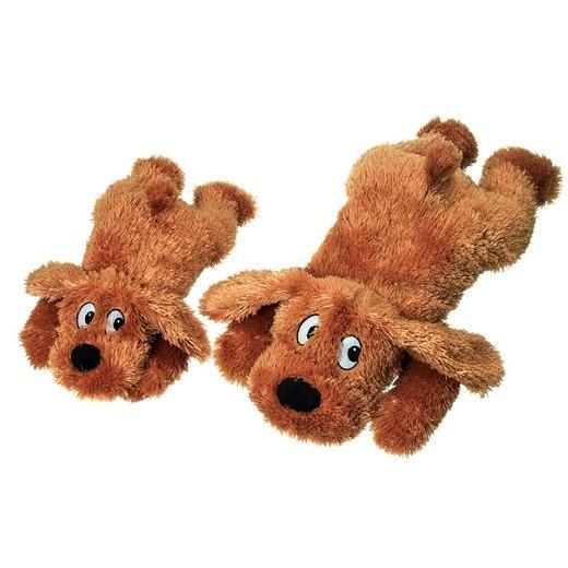 peluche chien rox jouet de type peluches morin accessoires et jouets pour chien et chiot. Black Bedroom Furniture Sets. Home Design Ideas