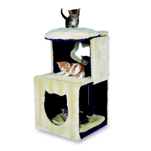 corde pour arbre chat. Black Bedroom Furniture Sets. Home Design Ideas