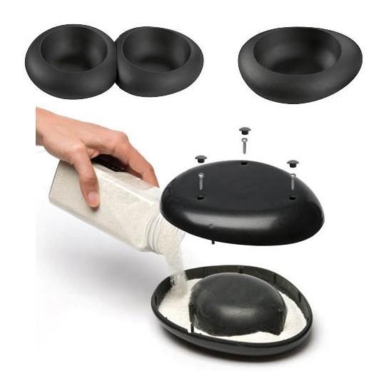 gamelle plastique ciottoli pour chiens et chats morin accessoires et alimentation pour chiens. Black Bedroom Furniture Sets. Home Design Ideas