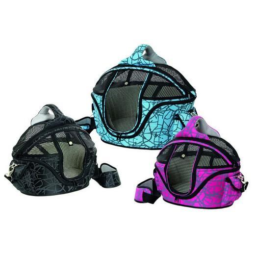 sac de transport shopper de luxe sac dos pour chien. Black Bedroom Furniture Sets. Home Design Ideas