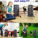 Jouet chat Cat Agility