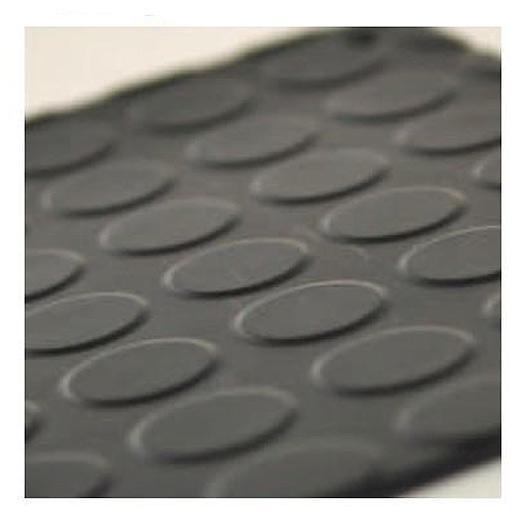 tapis caoutchouc pastill caisses et tapis pour loisirs et transport morin accessoires. Black Bedroom Furniture Sets. Home Design Ideas