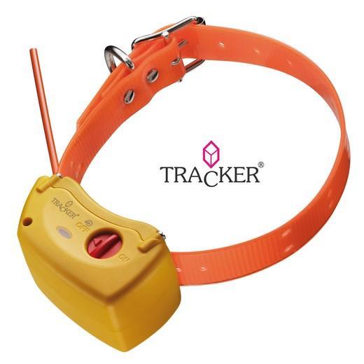 tracker g400 collier gps pour chien collier de rep rage gps chien de chasse morin. Black Bedroom Furniture Sets. Home Design Ideas