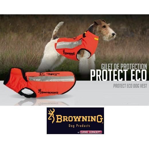 protect eco kevlar gilet et harnais de protection pour. Black Bedroom Furniture Sets. Home Design Ideas