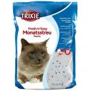 Liti�re pour chat Fresh n Easy