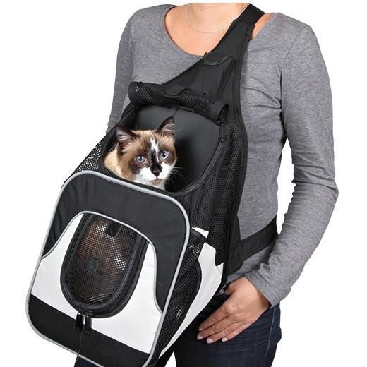 sac de transport ventral accessoires pour chien et chat morin fabricant distributeur de sacs. Black Bedroom Furniture Sets. Home Design Ideas