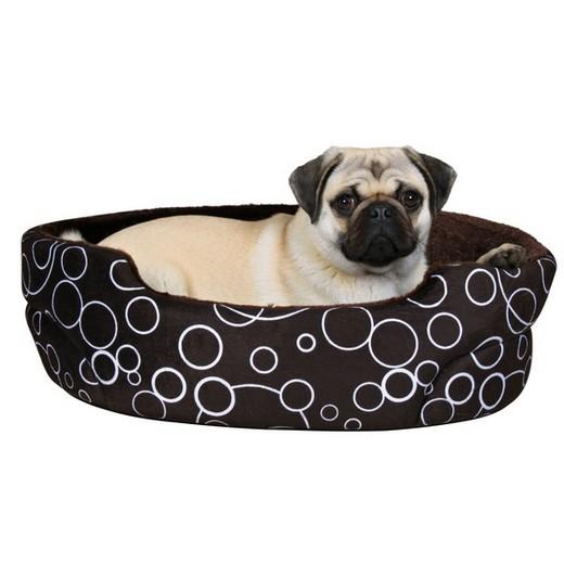 corbeille marino pour chien place animalerie. Black Bedroom Furniture Sets. Home Design Ideas