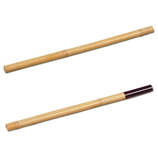 baton bambou sport canin education et ob issance pour chien. Black Bedroom Furniture Sets. Home Design Ideas