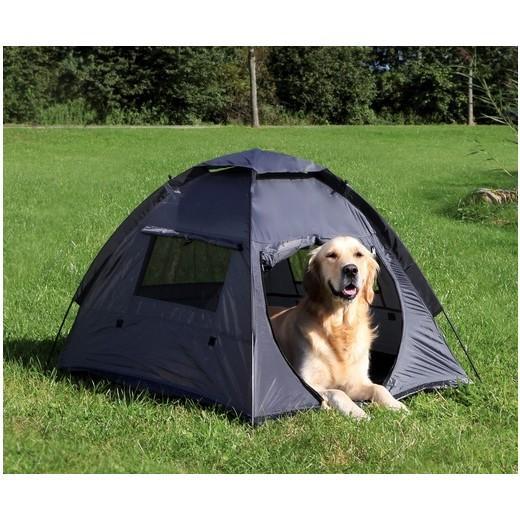 pliante pour chien niche bois plastique banc. Black Bedroom Furniture Sets. Home Design Ideas