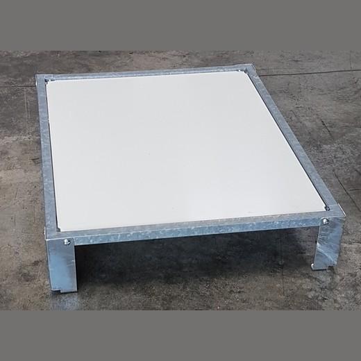 banc de couchage pour chien cprs pro panier corbeille et lit pour chien. Black Bedroom Furniture Sets. Home Design Ideas