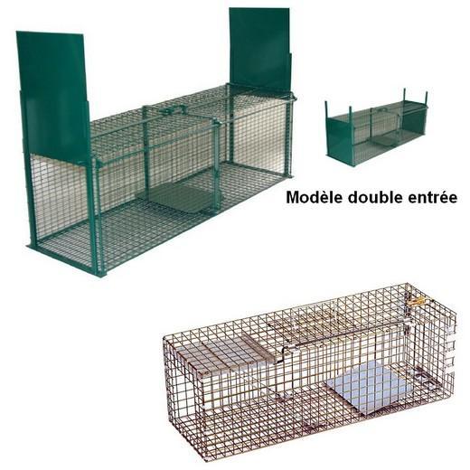 trappe de capture pour chat cages et mat riel de capture d 39 animaux pour la s curit et les. Black Bedroom Furniture Sets. Home Design Ideas