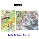 Carte Birdseye Select - Garmin