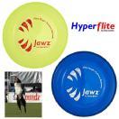 Frisbee JAWZ Hyperflite pour chien