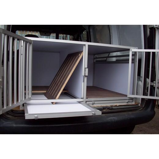 caisses de transport pour chiens ou chats morin accessoires pour le transport et le voyage en. Black Bedroom Furniture Sets. Home Design Ideas